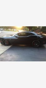 2015 Dodge Challenger for sale 100785729