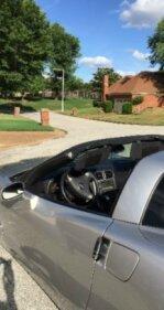 2006 Chevrolet Corvette Coupe for sale 100785878
