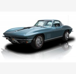 1967 Chevrolet Corvette for sale 100786506