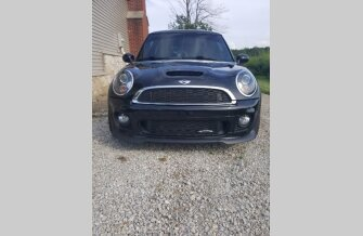 2012 MINI Cooper John Cooper Works Hardtop for sale 100787018