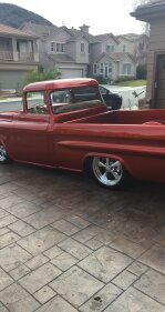 1959 Chevrolet 3100 for sale 100787196
