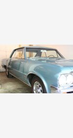1964 Pontiac GTO for sale 100789367