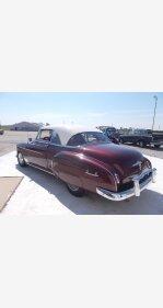 1950 Chevrolet Other Chevrolet Models for sale 100794062