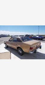 1977 AMC Hornet for sale 100798229