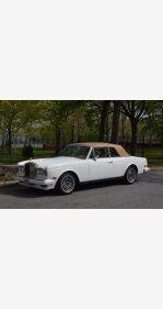 1995 Rolls-Royce Other Rolls-Royce Models for sale 100799638