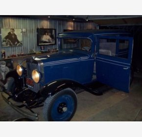 1930 Chevrolet Other Chevrolet Models for sale 100822422