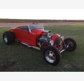 1927 Ford Other Ford Models for sale 100822534