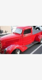 1936 Ford Pickup for sale 100822808