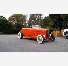 1932 Ford Model 18 for sale 100822904