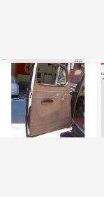 1940 Packard Model 110 for sale 100822999