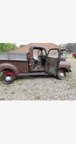 1946 Ford Pickup for sale 100823575