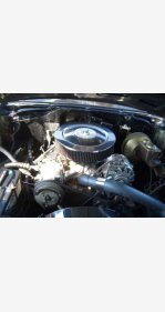 1957 Chevrolet Bel Air for sale 100824486