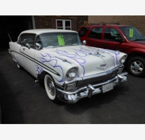 1956 Chevrolet Bel Air for sale 100824629