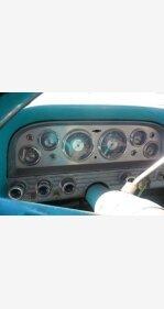 1960 Chevrolet C/K Truck for sale 100824647