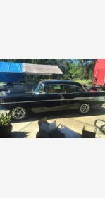 1957 Chevrolet Bel Air for sale 100824798