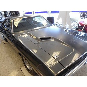 1971 Dodge Challenger for sale 100825405