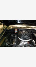 1971 Dodge Challenger for sale 100825405