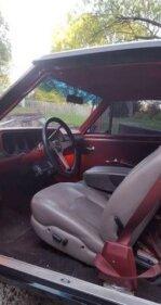 1964 Chevrolet El Camino for sale 100825847