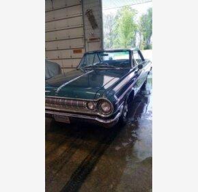 1964 Dodge Polara for sale 100826146