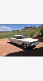 1964 Ford Galaxie for sale 100826147
