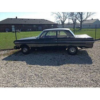 1964 Ford Falcon for sale 100826150