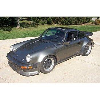 1980 Porsche 911 for sale 100827332