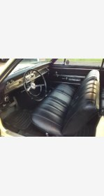 1966 Chevrolet Chevelle for sale 100827675