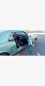 1966 Ford Mustang for sale 100828160