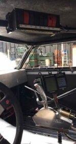 1968 Chevrolet Camaro for sale 100828996