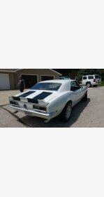 1968 Chevrolet Camaro for sale 100829075