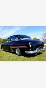 1954 Chevrolet 210 for sale 100831391