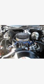 1972 Ford Ranchero for sale 100831484
