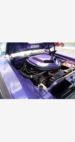1970 Dodge Challenger for sale 100831544