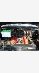 1956 Chevrolet Bel Air for sale 100831560