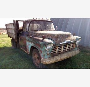 1956 Chevrolet 3800 for sale 100832745
