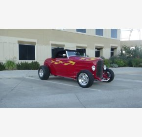 1932 Ford Other Ford Models for sale 100833838