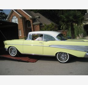 1957 Chevrolet Bel Air for sale 100834476