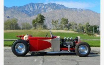 1928 Ford Model A for sale 100835072