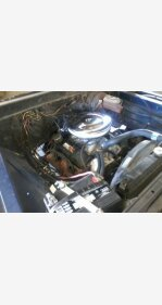 1963 Ford F100 for sale 100836794