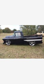 1956 Chevrolet 3100 for sale 100837197