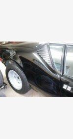 1973 De Tomaso Pantera for sale 100838426
