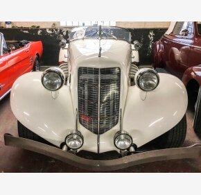 1936 Auburn 852-Replica for sale 100839234