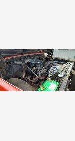 1970 Chevrolet C/K Truck for sale 100839322