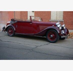 1935 Bentley 3 1/2 Litre for sale 100843881