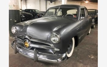 1949 Ford Other Ford Models for sale 100844551