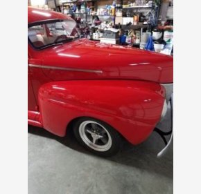 1941 Ford Other Ford Models for sale 100844938
