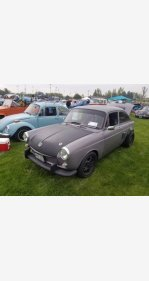 1968 Volkswagen Other Volkswagen Models for sale 100845561