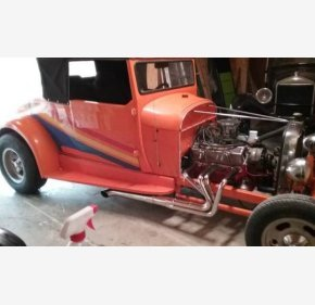 1928 Ford Other Ford Models for sale 100846254