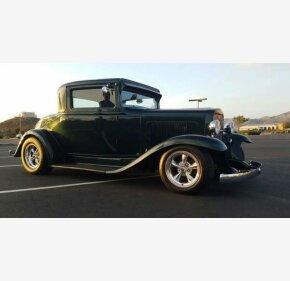 1931 Chevrolet Other Chevrolet Models for sale 100847338