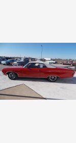 1970 Chevrolet Impala for sale 100847781